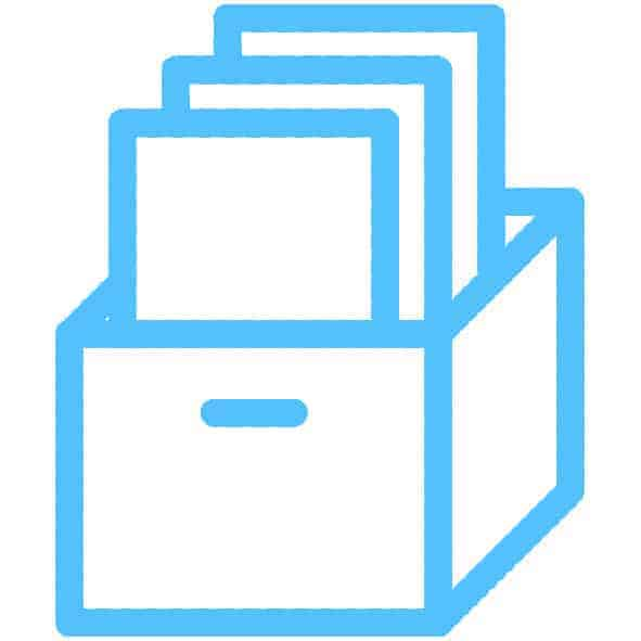 rental-vistasoftware-com-icon-10