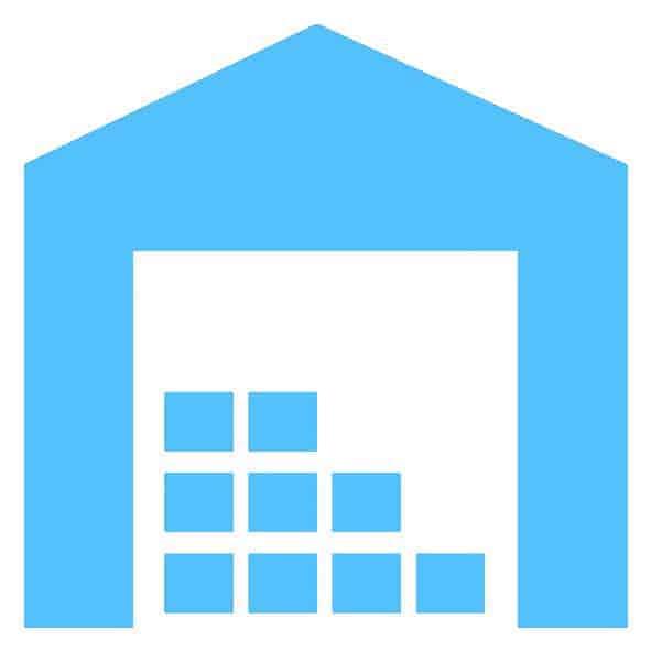 rental-vistasoftware-com-icon-3