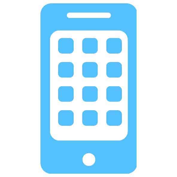 rental-vistasoftware-com-icon-5