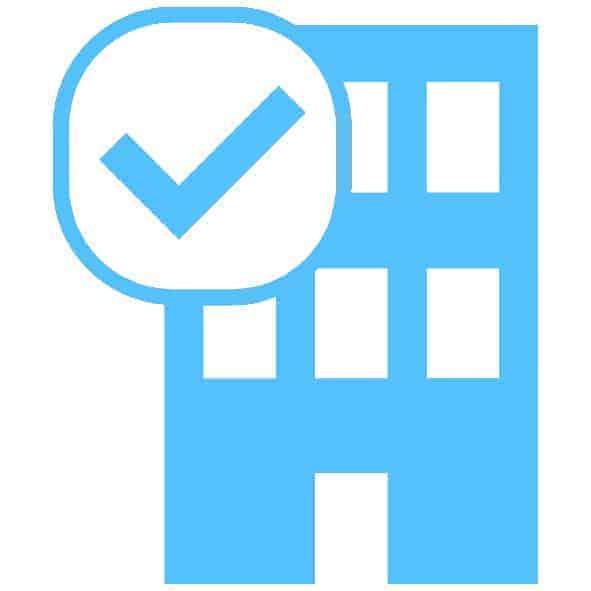 rental-vistasoftware-com-icon-7