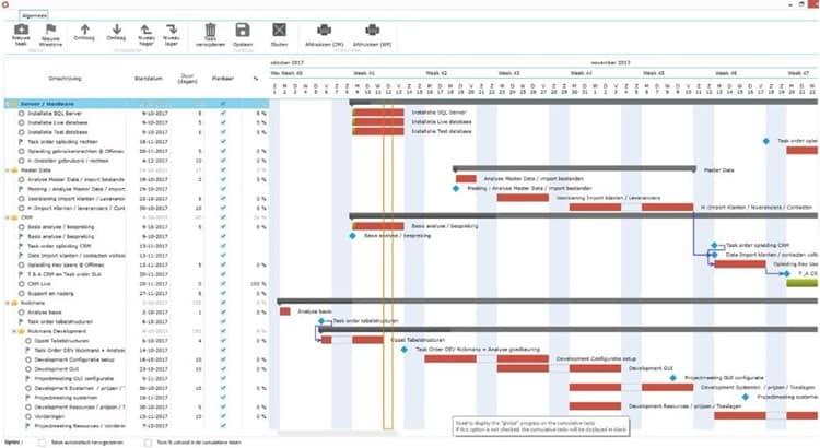 rental vistasoftware com planning software
