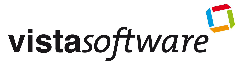 Rental by Vistasoftware